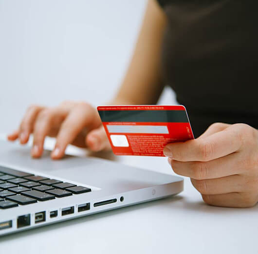 Low-interest Credit Cards