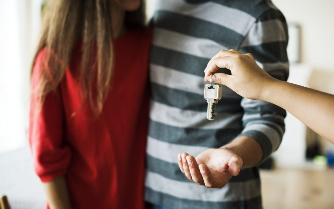 Have You Defaulted on Your Mortgage? Here's What to Expect